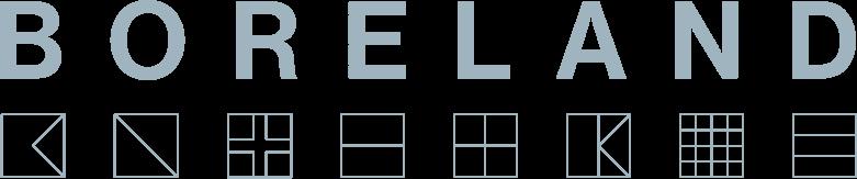 Boreland Logo